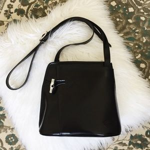 ❤️Longchamp 100% Leather Bag❤️